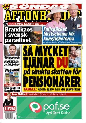 aftonbladet_3x-20190825_000_00_00.pdf