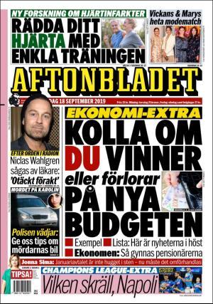 aftonbladet_3x-20190918_000_00_00.pdf