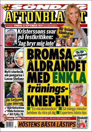 aftonbladet_3x-20190922_000_00_00.pdf