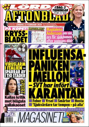 aftonbladet_3x-20200222_000_00_00.pdf
