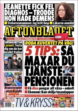 aftonbladet_3x-20200224_000_00_00.pdf