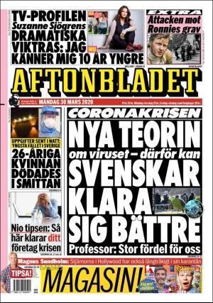 aftonbladet_3x-20200330_000_00_00.pdf