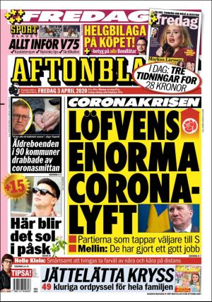 aftonbladet_3x-20200403_000_00_00.pdf