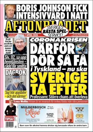 aftonbladet_3x-20200407_000_00_00.pdf