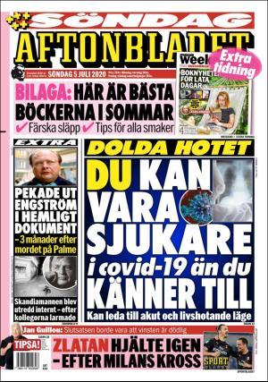 aftonbladet_3x-20200705_000_00_00.pdf