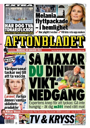 aftonbladet_3x-20210118_000_00_00.pdf