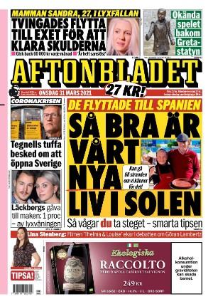 aftonbladet_3x-20210331_000_00_00.pdf