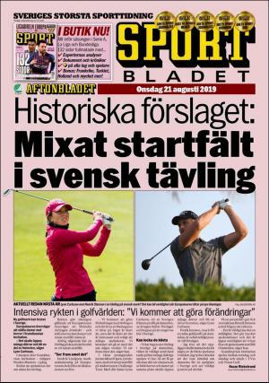 aftonbladet_3x_sport-20190821_000_00_00.pdf