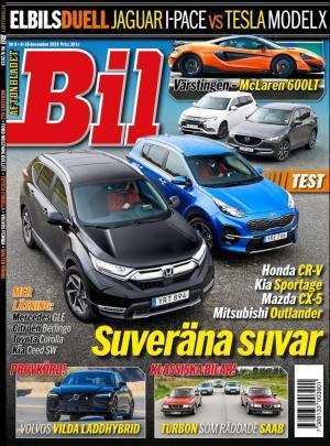 aftonbladet_bil-20181208_000_00_00.pdf