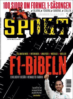 aftonbladet_f1-20190312_000_00_00.pdf