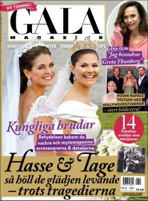 aftonbladet_gala-20190823_000_00_00.pdf