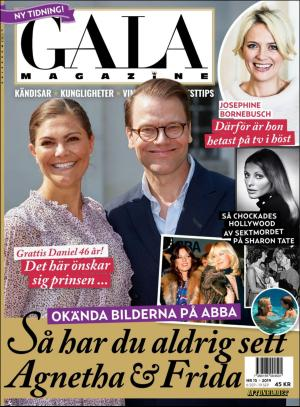 aftonbladet_gala-20190906_000_00_00.pdf