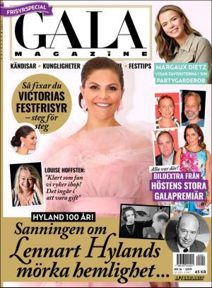 aftonbladet_gala-20190920_000_00_00.pdf
