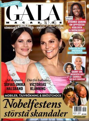 aftonbladet_gala-20191101_000_00_00.pdf