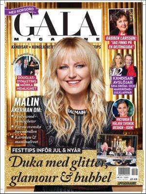 aftonbladet_gala-20191213_000_00_00.pdf