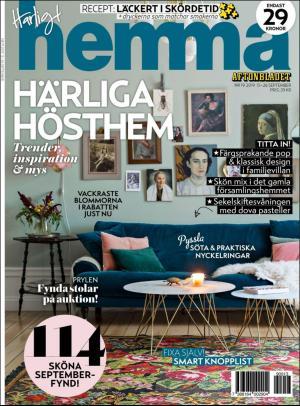 aftonbladet_hh-20190913_000_00_00.pdf