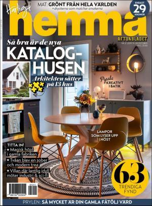 aftonbladet_hh-20191011_000_00_00.pdf