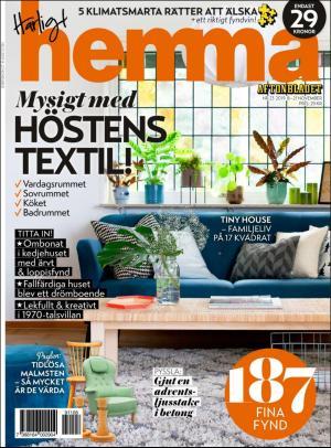 aftonbladet_hh-20191108_000_00_00.pdf