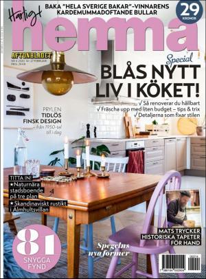 aftonbladet_hh-20200214_000_00_00.pdf