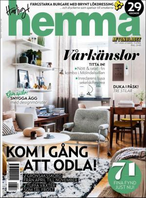 aftonbladet_hh-20200327_000_00_00.pdf