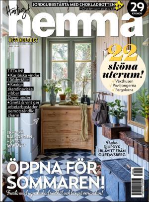 aftonbladet_hh-20200522_000_00_00.pdf