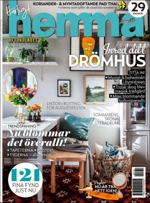 aftonbladet_hh-20200731_000_00_00.pdf
