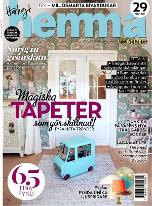 aftonbladet_hh-20210115_000_00_00.pdf