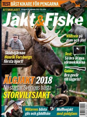 aftonbladet_jaktochfiske-20180830_000_00_00.pdf