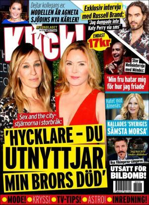 aftonbladet_klick-20180216_000_00_00.pdf