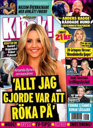 aftonbladet_klick-20181207_000_00_00.pdf
