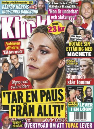 aftonbladet_klick-20190718_000_00_00.pdf