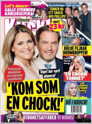 aftonbladet_klick-20190919_000_00_00.pdf