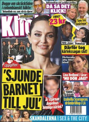 aftonbladet_klick-20191010_000_00_00.pdf