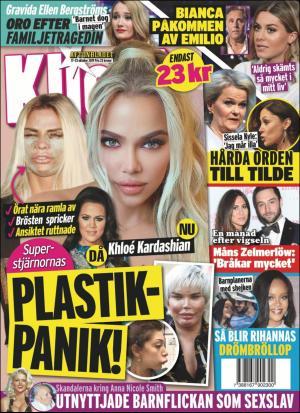 aftonbladet_klick-20191017_000_00_00.pdf