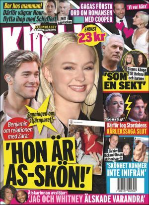 aftonbladet_klick-20191114_000_00_00.pdf