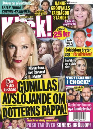 aftonbladet_klick-20200326_000_00_00.pdf