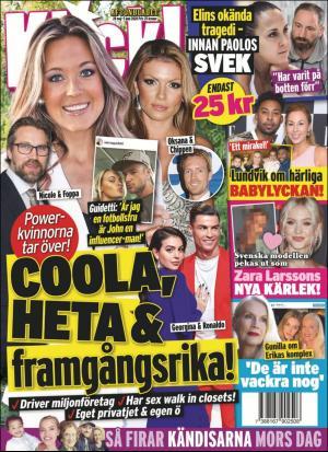 aftonbladet_klick-20200528_000_00_00.pdf
