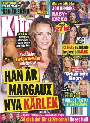 aftonbladet_klick-20200709_000_00_00.pdf