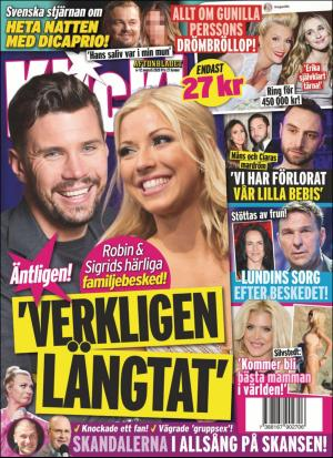 aftonbladet_klick-20200806_000_00_00.pdf