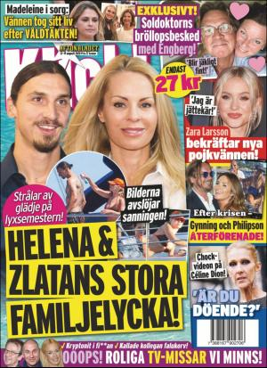 aftonbladet_klick-20200813_000_00_00.pdf