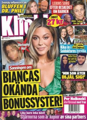 aftonbladet_klick-20201126_000_00_00.pdf