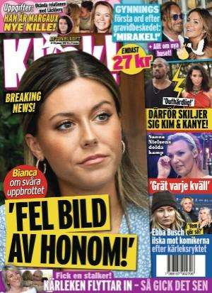 aftonbladet_klick-20210114_000_00_00.pdf