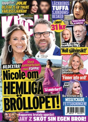 aftonbladet_klick-20210722_000_00_00.pdf