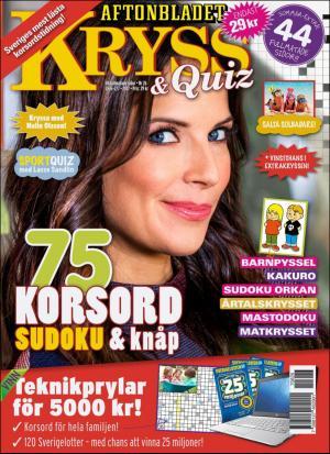 aftonbladet_kryss-20170626_000_00_00.pdf