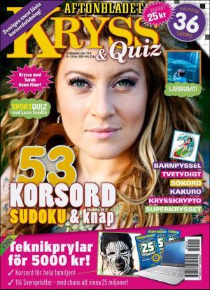 aftonbladet_kryss-20180219_000_00_00.pdf