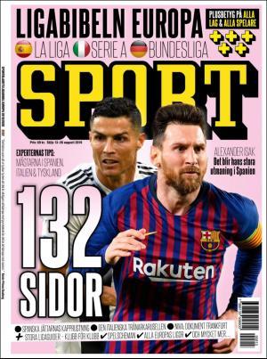 aftonbladet_lbe-20190813_000_00_00.pdf