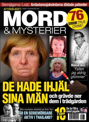 aftonbladet_mm-20181031_000_00_00.pdf