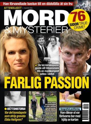 aftonbladet_mm-20190702_000_00_00.pdf