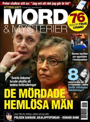 aftonbladet_mm-20191217_000_00_00.pdf