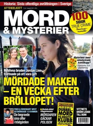 aftonbladet_mm-20210717_000_00_00.pdf